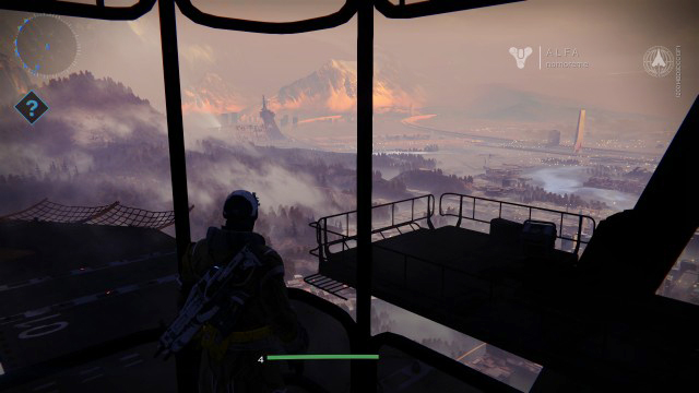 Destiny-First-Look-Alpha_20140613192328-640x360