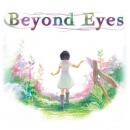 beyond-eyes-ps4-130x130