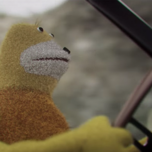 mr-oizo-hands-in-the-fire-charlie-xcx-FB