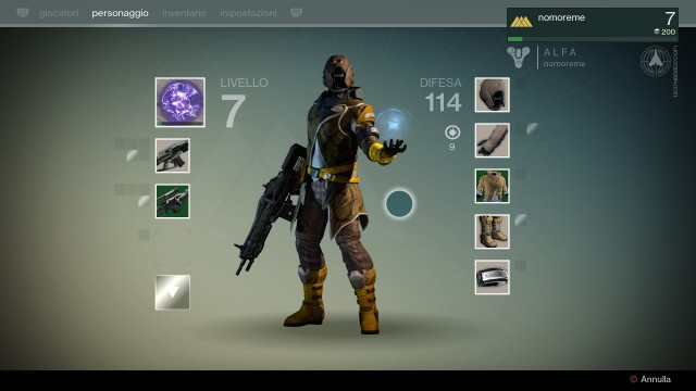 Destiny-First-Look-Alpha_20140614232830-640x360