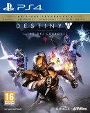 destiny-il-re-dei-corrotti-ps4-130x163